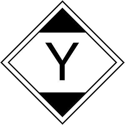 LQY10