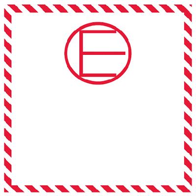 M/EXE/ER